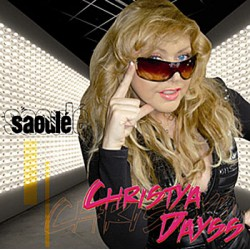 Christya Dayss Single : Saoulé