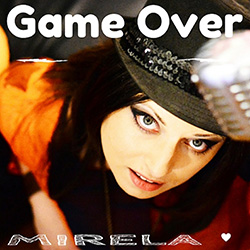 Single : Game Over