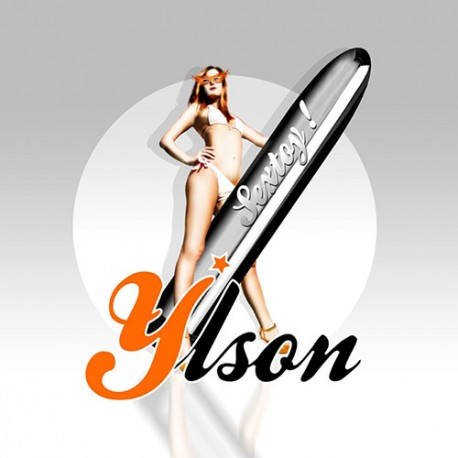 Ylson Single : Sextoy