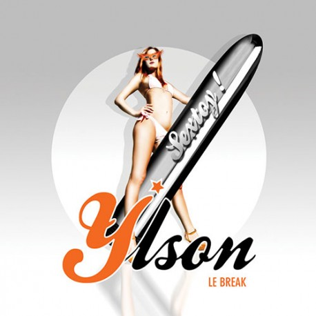 Ylson Album : Le Break