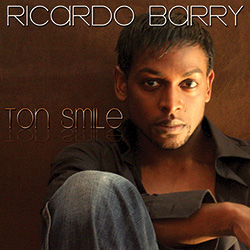 Single : Ton Smile